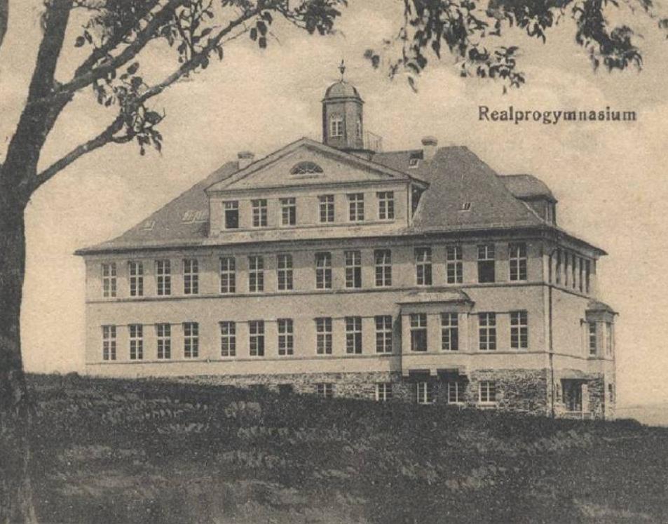 School Simmern