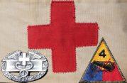 Patton's Best Medics