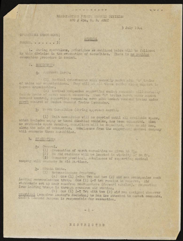 Evacuation policies, 1944_page-0004
