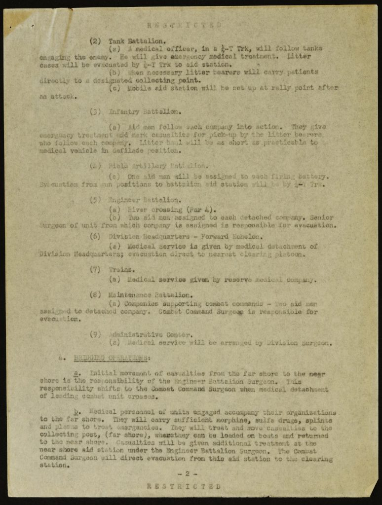 Evacuation policies, 1944_page-0005