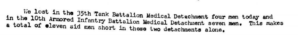 Division Surgeon Journal 1944-112