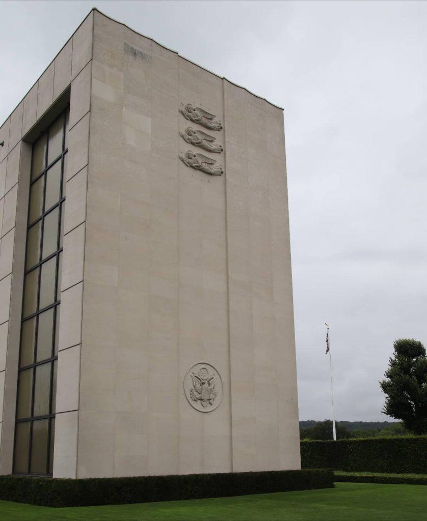 Lorraine Memorial