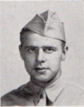 Henry Dezynski YB42