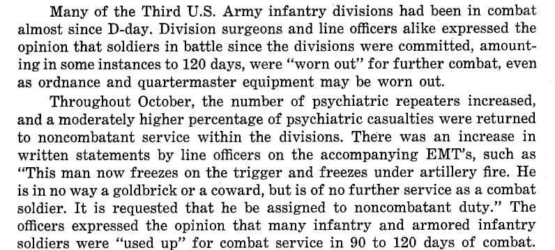 Neuropsychiatry in WW2 overseas theaters-325-366