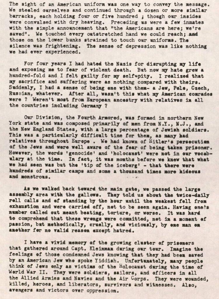 ecollections Buchenwald.5
