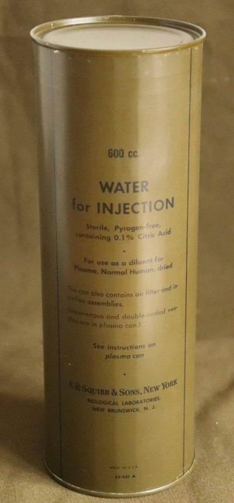 Plasma water can.1
