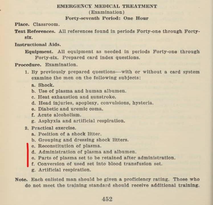 InkedInstructors guide MTP 8-101 June 1944-460