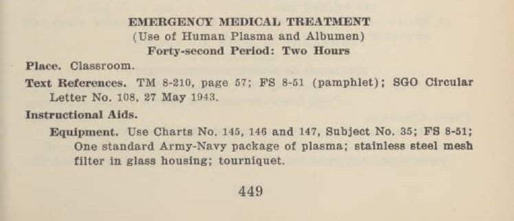 Instructors guide MTP 8-101 June 1944-457