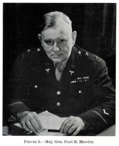 Major_General_Paul_Ramsey_Hawley